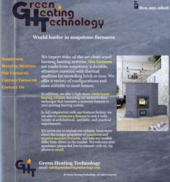 GreenHeatingTech14